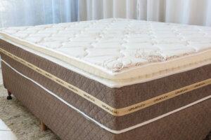 Box-colchão-de-casal-coimbra-molas-ensacadas queen