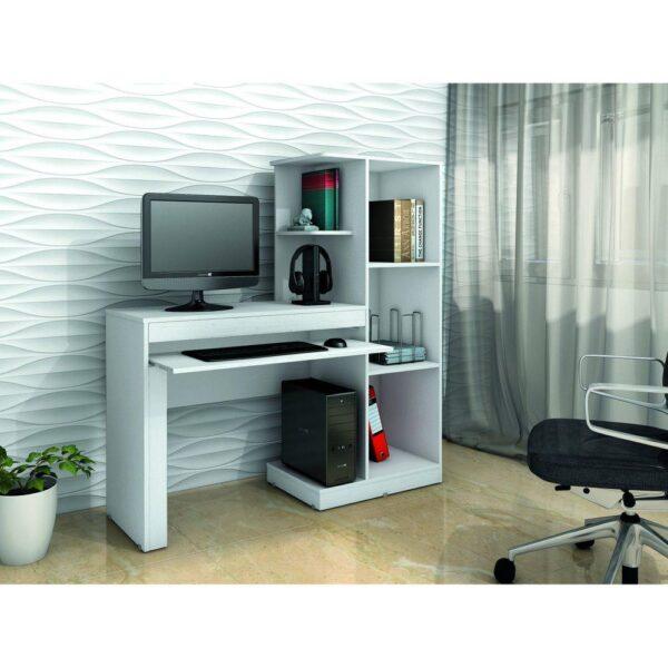 escrivaninha-office-branca