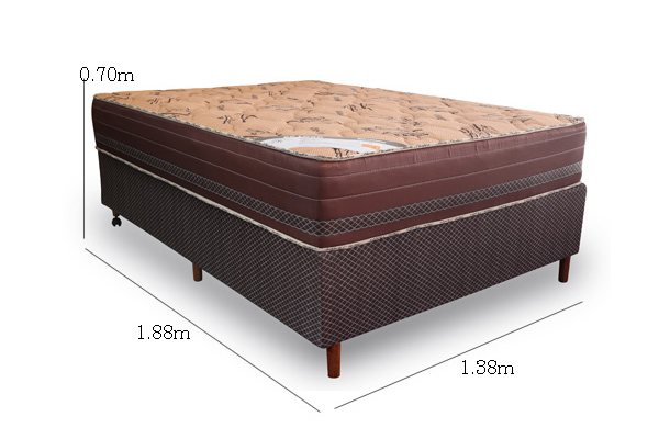 Cama-Box-Molas-Ensacadas-lord-600x400-BP-medidas