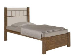 cama solteiro primicia