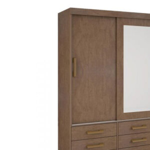 Guarda-roupa-Meridian-2-Portas-6-gavetas-ype-detalhe