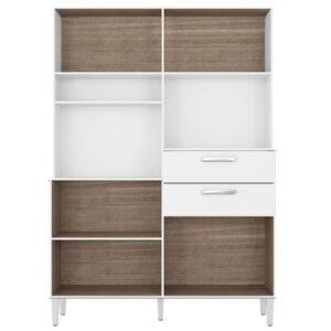 KIT-cozinha-compacta-flavia-interno