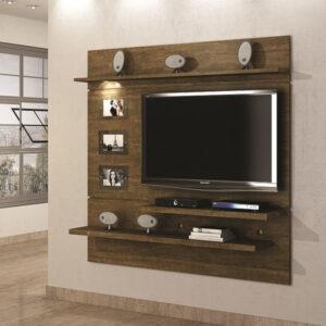 Painel Interativo TV até 60 polegadas Ype 2