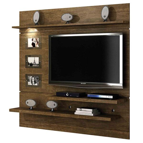 Painel Interativo TV até 60 polegadas Ype