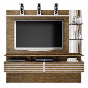 Painel Miami TV até 65 polegadas Ype-off