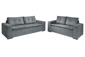 Sofa-3-e-2-lugares-8000-cinza-204