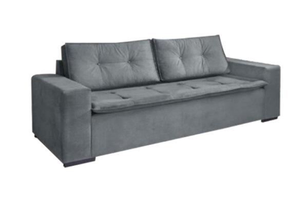 Sofa-3-lugares-8000-cinza