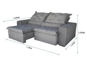 Sofa-Retratil-Reclinavel-Elegance