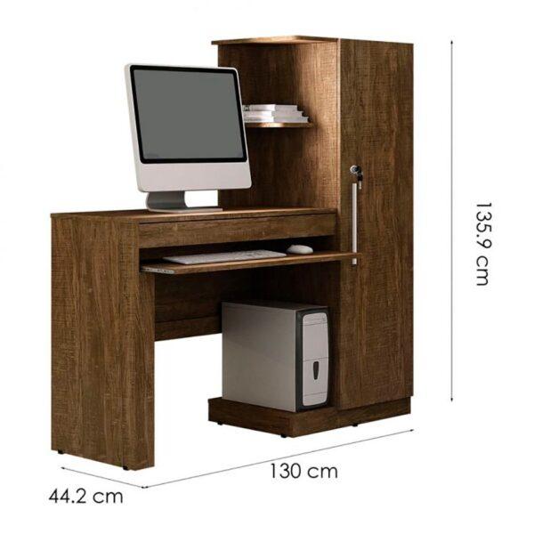 escrivaninha-office-ype