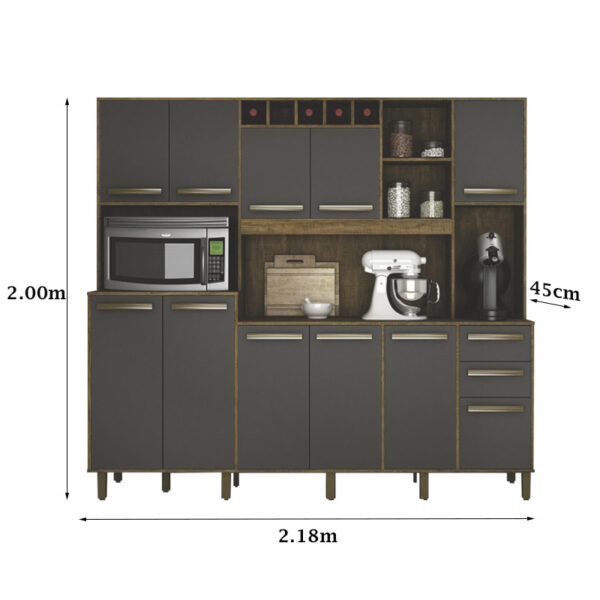armario-cozinha-petra-valdemoveis-ype-grafite