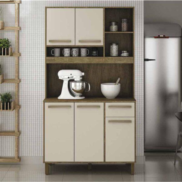 armario-de-cozinha-ametista-5-portas-1gaveta-ype-off-valdemoveis