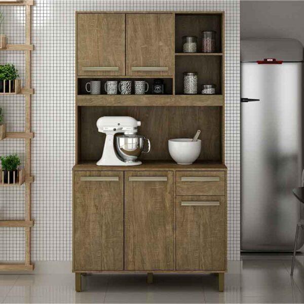 armario-de-cozinha-ametista-5-portas-1gaveta-ype-valdemoveis