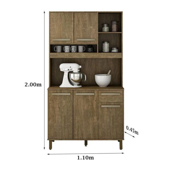 armario-de-cozinha-ametista-5-portas-2gaveta-ype-valdemoveis