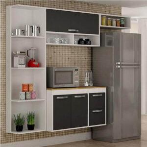 armario-de-cozinha-esmeralda-branco-grafite-salleto