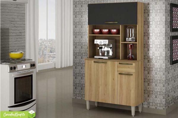 armario-de-cozinha-jaspe-carvalho-grafite-salleto