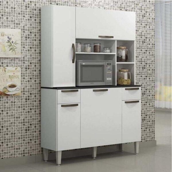 armario-de-cozinha-safira-branco-salleto
