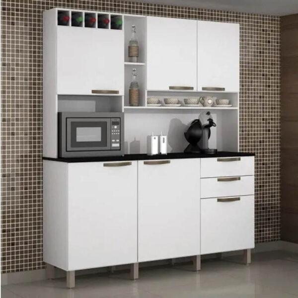 armario-de-cozinha-topazio-brancof-salleto