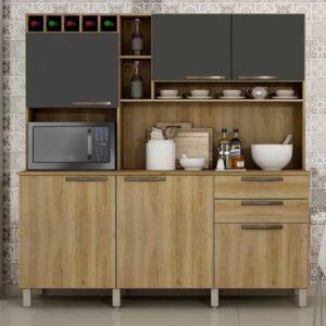 armario-de-cozinha-topazio-carvalho-grafitef-salleto