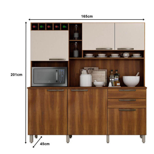 armario-de-cozinha-topazio-nogal-off-salleto