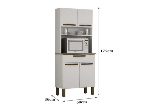 armario-de-cozinha-turim-branco-salleto