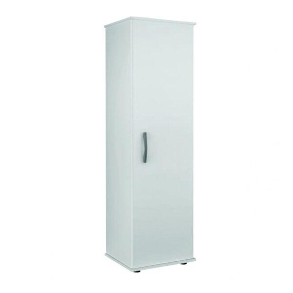 armário-multiuso-208-branco