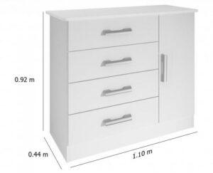 cômoda-firenz-branco-medidas-500x500