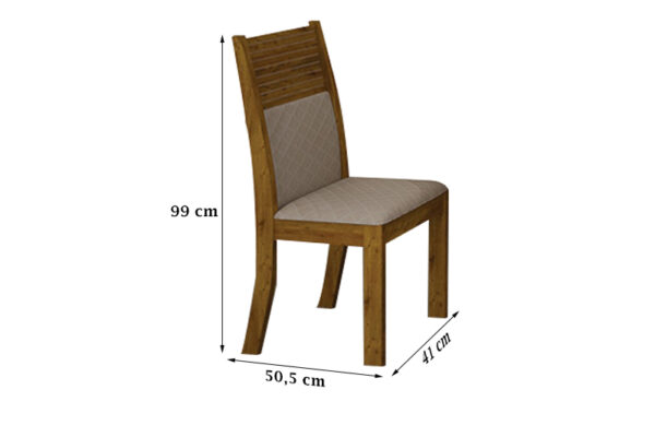 cadeira-havaí
