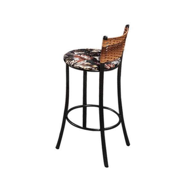 cadeira-tamborete-tubulares-teixeira-detalhe