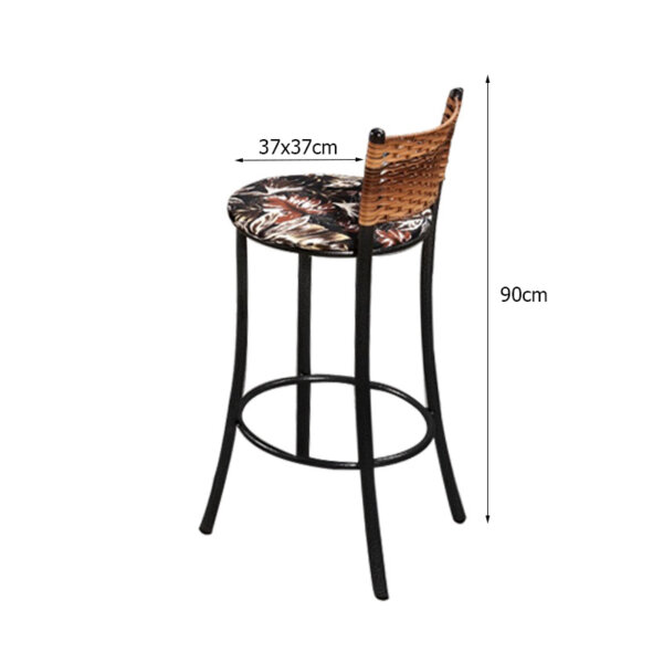 cadeira-tamborete-tubulares-teixeira-medidas