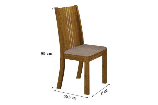 mesa-napoli-90x90-vidro-off-4-cadeiras-vitoria-palha