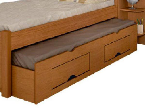 cama-auxiliar-carvalho-ddoro2