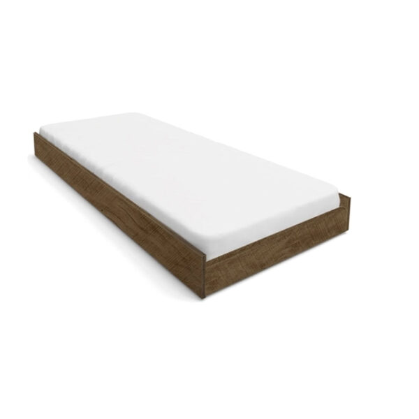 cama-auxiliar-salleto-ype-demolição