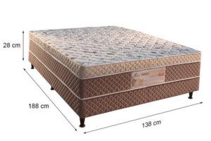 cama-box-casal-conjugada-ortopedico-rondoconfort-medidas