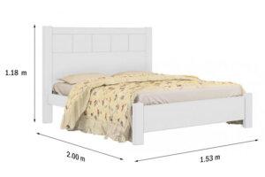 cama-casal-primícia-branco-medidas