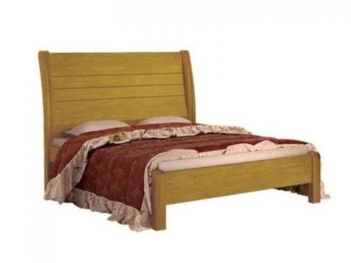 cama-de-casal-esmeralda-carvalho-500x500