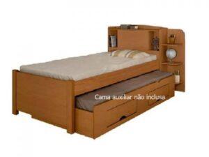cama-de-solteiro-mlênio-carvalho