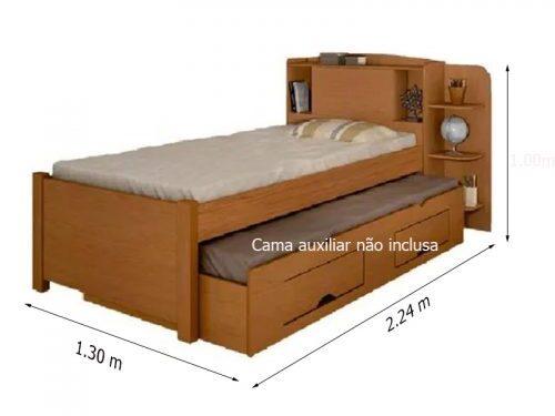 cama-de-solteiro-mlênio-carvalho-medidas