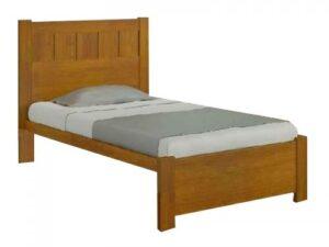 cama-de-solteiro-primicia-carvalho-500x500