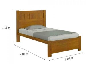 cama-de-solteiro-primicia-carvalho-medidas-500x500
