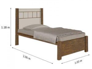 cama-de-solteiro-primicia-ype-off-white-medidas