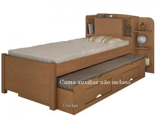 cama-solteiro-milênio-ypê-500x500