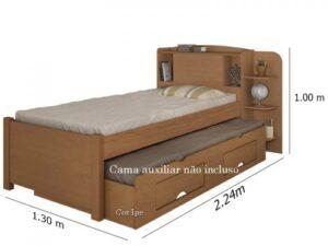 cama-solteiro-milênio-ypê-medidas-500x500