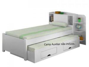 cama-solteiro-milenio-branco-500x500