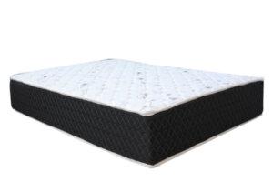 colchão-casal-roma-umaflex-800x650