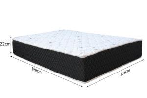 colchão-casal-roma-umaflex-medidas-800x650