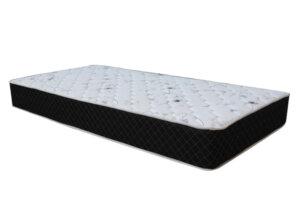 colchão-solteiro-roma-umaflex-800x650
