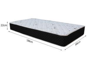 colchão-solteiro-roma-umaflex-medidas-800x650