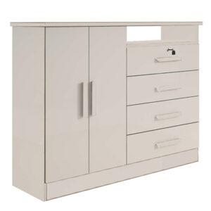 comoda-sapateira-new-athos-4-gavetas-branco