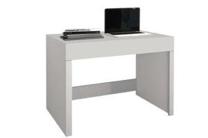 escrivaninha-alice-branco