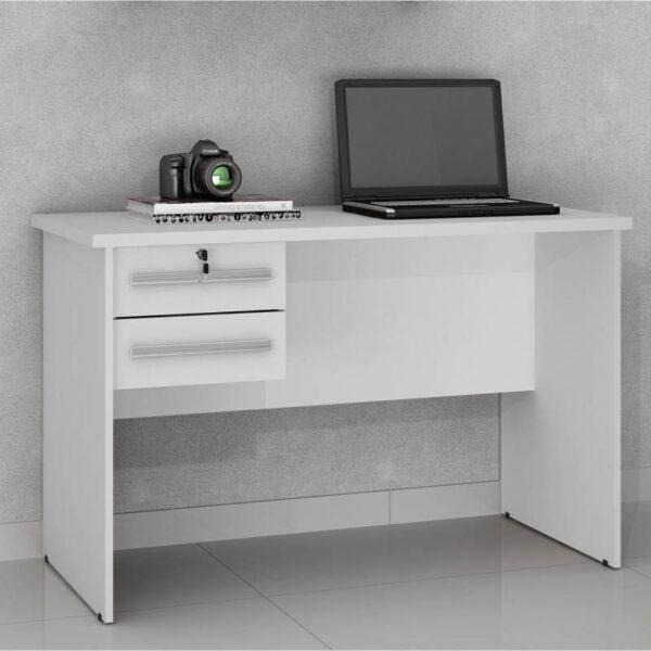 escrivaninha-byte-branco-valdemoveis